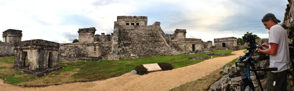 yucatan-0397